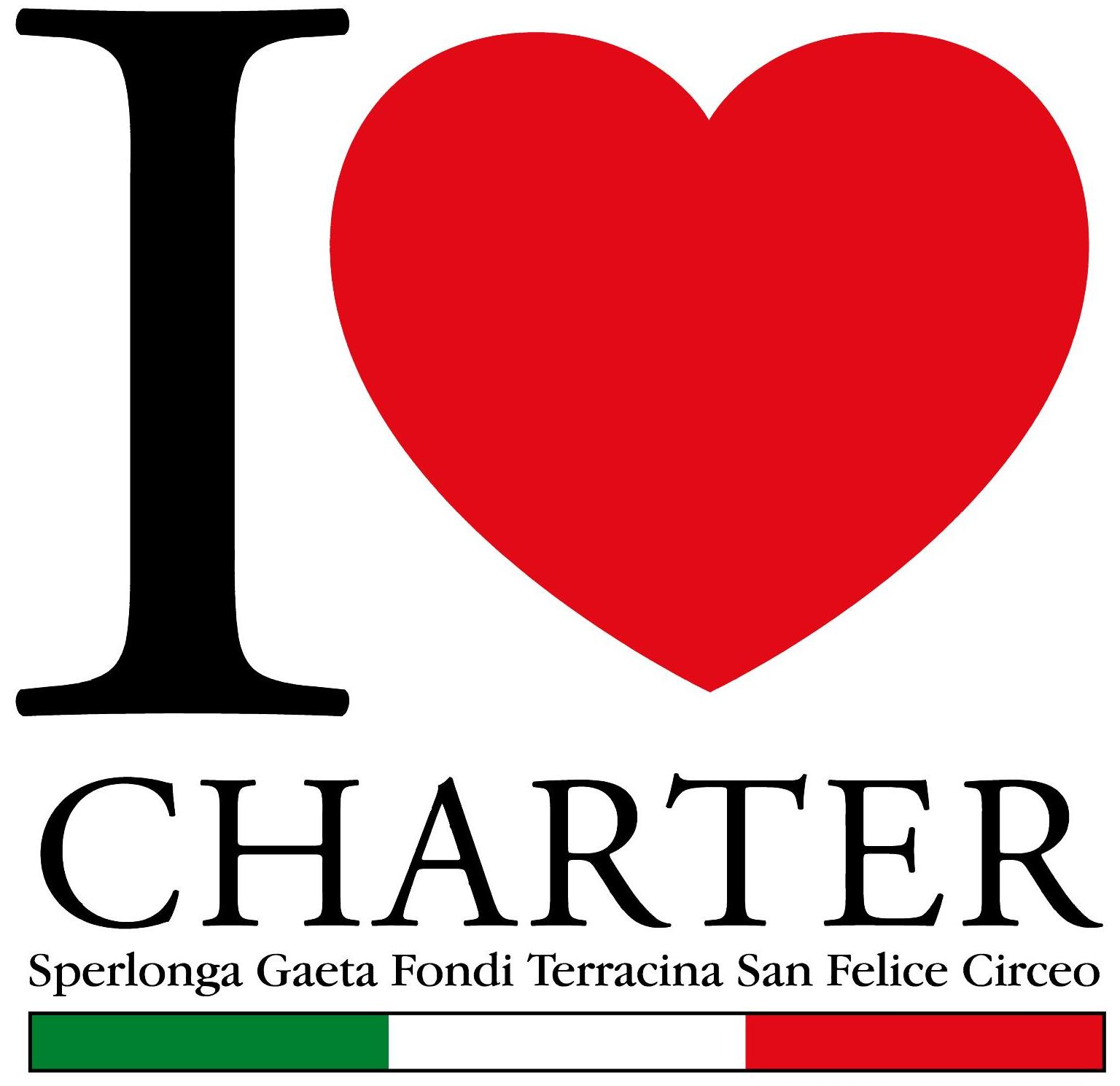 I Love Charter Charter Sperlonga escursioni, noleggio gommoni Sperlonga, Escursioni lungo costa Sperlonga, Gaeta escursioni, noleggio gommoni Gaeta, Escursioni lungo costa Gaeta, Fondi escursioni, noleggio gommoni Fondi, Escursioni lungo costa Fondi, Terracina escursioni, noleggio gommoni Terracina, Escursioni lungo costa Terracina, San Felice Circeo escursioni, noleggio gommoni San Felice Circeo, Escursioni lungo costa San Felice Circeo, Porto Badino escursioni, noleggio gommoni Porto Badino, Escursioni lungo costa Porto Badino