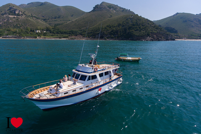 I-Love-Charter-Mini-Crociere-San-Felice-Circeo-Terracina-Fondi-Sperlonga-Gaeta-Formia-Ponza-Palmarola-Ventotene