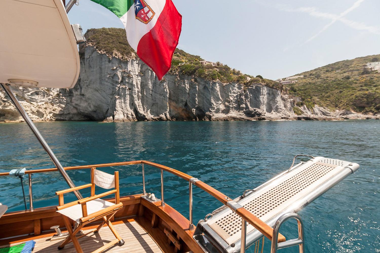 I-Love-Charter-Riviera-di-Ulisse-San-Felice-Circeo-Terracina-Fondi-Sperlonga-Gaeta-Formia-Ponza-Palmarola-Ventotene