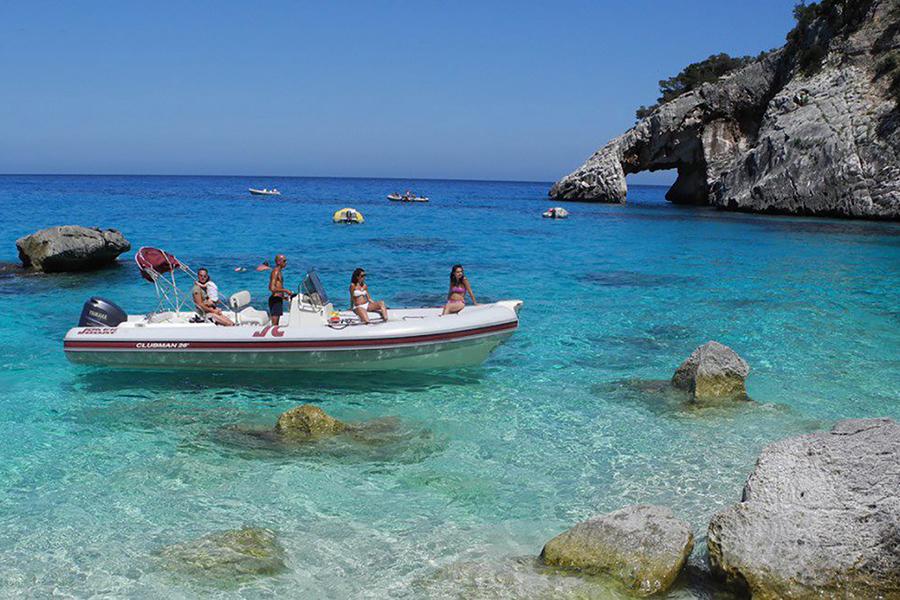 I-Love-Charter-Mini-Crociera-Isole-Pontine-San-Felice-Circeo-Terracina-Fondi-Sperlonga-Gaeta-Formia-Ponza-Palmarola